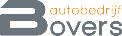 autobedrijf Bovers logo